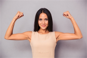 Liposuction of the Arms New Orleans